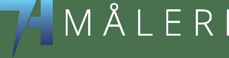 7H Måleri & Entreprenad i Sjuhärad med omnejd