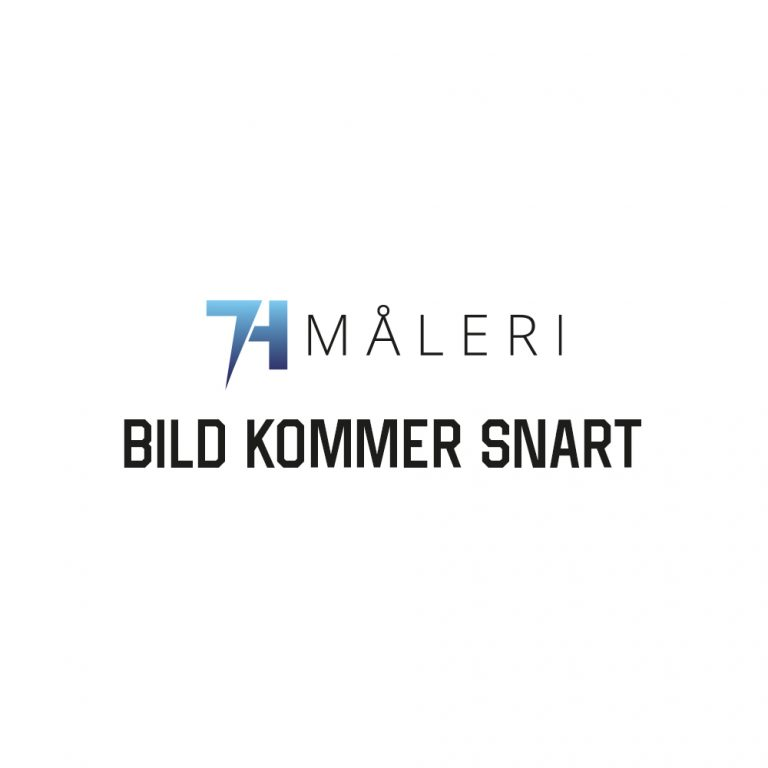Bild-Kommer-Snart-1000x1000
